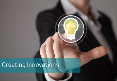 Creating Innovations