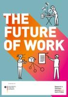 Kampagne_future_of_work_PM_22.08.2019.jpg