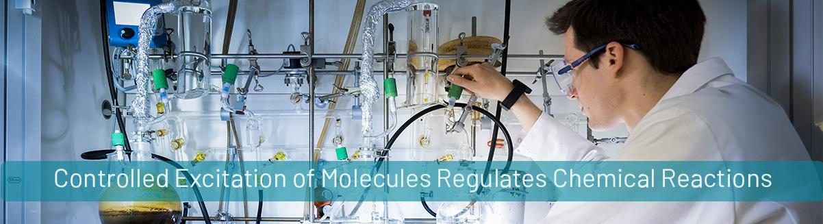 PM_Moleküle_Chemische_Reaktionen_en.jpg