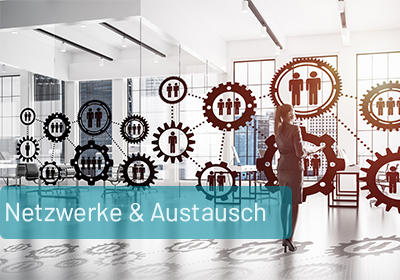 copy_of_NetzwerkeundAustausch_cut.jpg