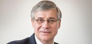 Prof. Dr. Peter Hammann