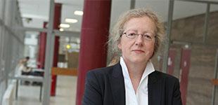Prof. Dr. Katharina Krause